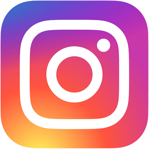 istagram big