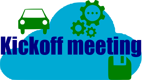 kickoffmeeting fb